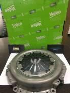Нажимной диск сцепления Valeo 802666 Hyundai / KIA