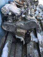 Двигатель 1MZ в разбор