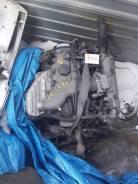 Двигатель F8 с гарантией