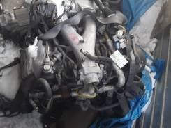 Двигатель 1Jzfse с гарантией!