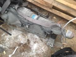 АКПП 1G-FE Beams Toyota GX110