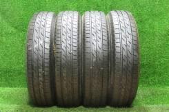 Bridgestone Nextry Ecopia, 175/80 R14 88S