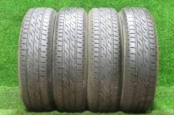 Bridgestone Nextry Ecopia, 165/70 R14 81S