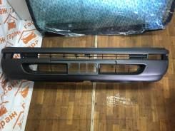 Бампер передний Toyota Corolla e10