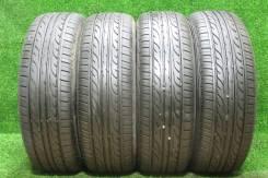 Dunlop Enasave EC202, 195/65 R15 91S
