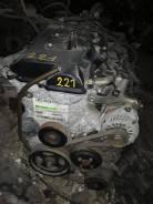 Двигатель с гарантией 4A91 MMC Colt Plus