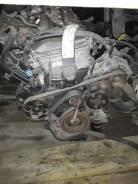 Двигатель в сборе с гарантией 1AZ-FSE Toyota Isis