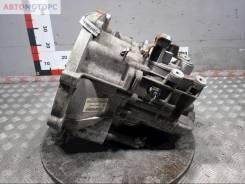 МКПП 5ст Mini Cooper 2005, 1.6л бензин (23007531771-04)