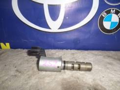 Клапан VVT-I TOYOTA RACTIS SCP100 2SZ б\у 1533023010