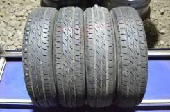 Bridgestone Nextry, 155/80 R13