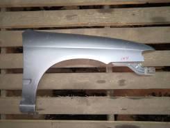 Крыло переднее правое Nissan Avenir W-11