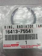 Уплотнительное кольцо системы охлаждения Toyota