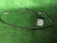 Сетка в багажник NISSAN Presage, Bassara 2000 [84935AD011]