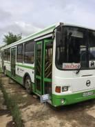ЛиАЗ. Продается автобус , 118 мест
