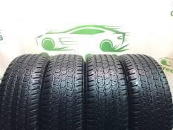 Michelin LTX M/S, 245/65 R17