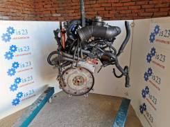 Двигатель в сборе. Audi A3 Volkswagen Bora Volkswagen Golf Volkswagen Polo AKL