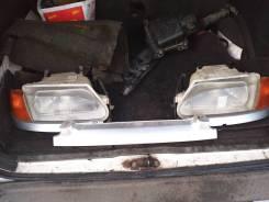 Фара ВАЗ-2113,14,15 (левая, правая)