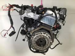 Контрактный двигатель на Мерседес-Бенц! Гарантия Качества! Надежный!