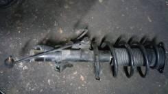Стойка подвески, FL. Mazda Premacy, CR3W, L3-VE