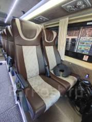 Volkswagen Crafter. Продаётся микроавтобус фольксваген крафтер, 20 мест
