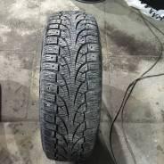 Pirelli Winter Carving Edge, 195/65 R15