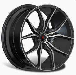 "Inforged iFG 17. 8.5x19"", 5x114.30, ET45, ЦО 67,1 мм."