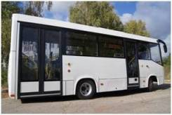 Симаз 2258. Автобус -10-554/558 (городской) доступная среда, 58 мест, В кредит, лизинг. Под заказ