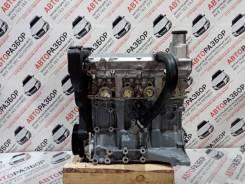 ДВС двигатель 21126 Лада Приора