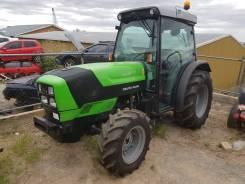 Deutz-Fahr. Немецкий Трактор Agroplus 410 Deutz FAHR 2017 года!, 85,00л.с., В рассрочку. Под заказ