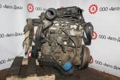 Двигатель RT RF RE для Киа Спортаж / Ретона 2.0 диз. 83-91 л. с