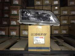Фара Nissan Maxima Cefiro 'A32 94-'97 передняя правая 215-1165 DEPO