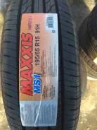 Maxxis Waltz MS1, 195/65R15