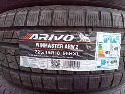 Arivo Winmaster ARW2, 225/45R18