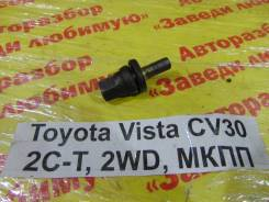 Болт коленвала Toyota Camry Toyota Camry 1992.06