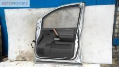 Дверь передняя правая Infiniti Qx56 Ja60 2006 внедорожник