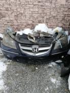 Ноускат Honda Legend, KB1
