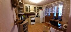 3-комнатная, бульвар Энтузиастов 4. МЖК, агентство, 86,0кв.м.