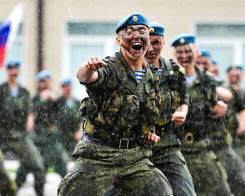 Военнослужащий по контракту. Войсковая часть 74854. Хабаровск ул. Служебная 2б