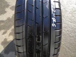 Goodyear Eagle RV-F, 215/60R16