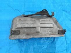 Защита выпускного коллектора Volkswagen Touareg 15г 3.6 FL 03h253035ad