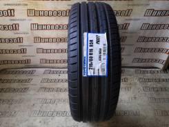 Toyo Proxes CF2, 215/60 R16 95H