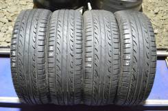 Dunlop SP Sport LM704, 175/60 R14