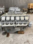 Продам двигатель с кап. ремонта ЯМЗ-240, гарантия 6 месяцев