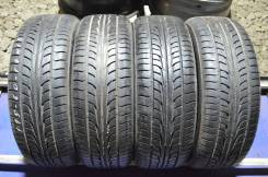 Firestone Firehawk Wide Oval, 175/60 R14