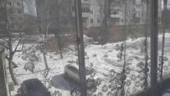 2-комнатная, улица Ярославская (с. Суражевка) 42. суражевка, частное лицо, 58,0кв.м. Вид из окна днем