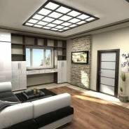 Ремонт квартир и котеджей