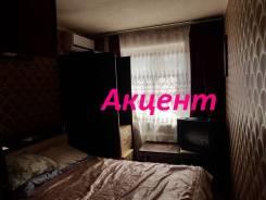 Комната, улица Борисенко 66. Борисенко, агентство, 12,0кв.м. Комната