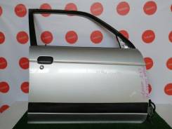 Дверь Daihatsu Pyzar G303G # 2827
