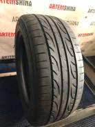 Dunlop Le Mans LM704, 225/50 R16