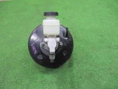 Главный тормозной цилиндр Infiniti FX35 S50 VQ35DE